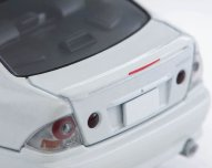 Tomica-Limited-Vintage-Neo-Toyota-Altezza-RS200-Blanc-008