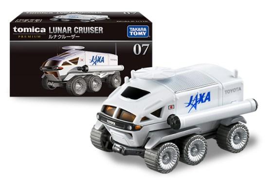 Tomica-Premium-Toyota-Lunar-Cruiser-004