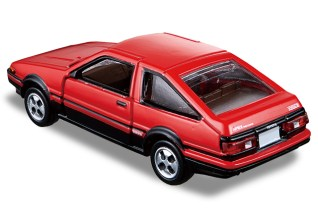 Tomica-Premium-Toyota-Sprinter-Trueno-AE86-red-001
