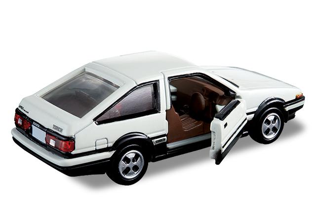 Tomica-Premium-Toyota-Sprinter-Trueno-AE86-white-002