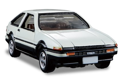 Tomica-Premium-Toyota-Sprinter-Trueno-AE86-white-003