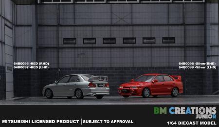 BM-Creations-Mitsubishi-Lancer-Evolution-IV-003