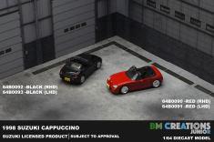 BM-Creations-Suzuki-Cappuccino-002