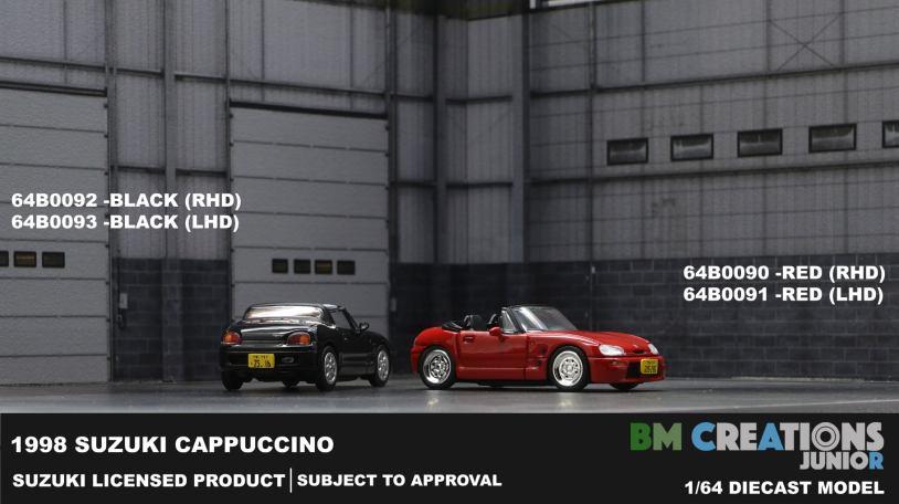 BM-Creations-Suzuki-Cappuccino-004