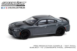 GreenLight-Collectibles-GL-Muscle-24-2018-Dodge-Charger-SRT-Hellcat