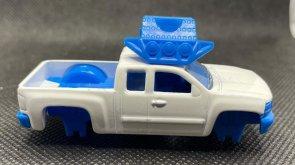 Hot-Wheels-2021-Chevy-Silverado-005