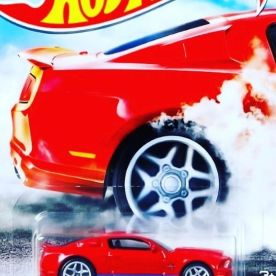 Hot-Wheels-Factory-500-HP-2021-10-Shelby-GT500-Super-Snake