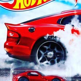 Hot-Wheels-Factory-500-HP-2021-13-SRT-Viper