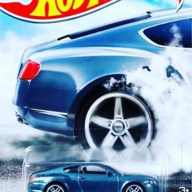 Hot-Wheels-Factory-500-HP-2021-Bentley-Continental-Supersports