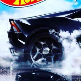 Hot-Wheels-Factory-500-HP-2021-Lamborghini-Huracan-LP610-4
