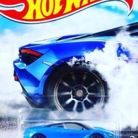 Hot-Wheels-Factory-500-HP-2021-McLaren-720S
