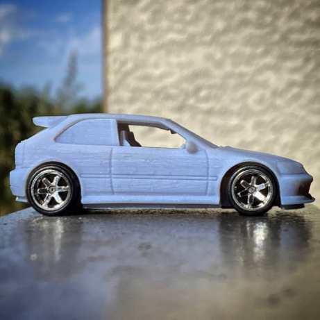 Hot-Wheels-Honda-Civic-Type-R-EK9-002