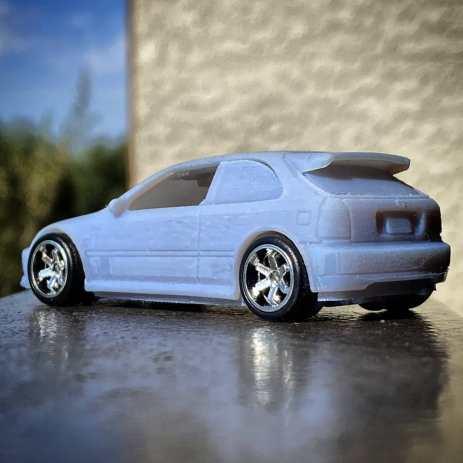 Hot-Wheels-Honda-Civic-Type-R-EK9-003