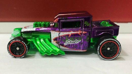Hot-Wheels-ID-Joker-Bone-Shaker-001