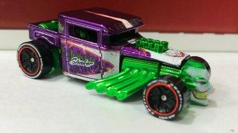 Hot-Wheels-ID-Joker-Bone-Shaker-005