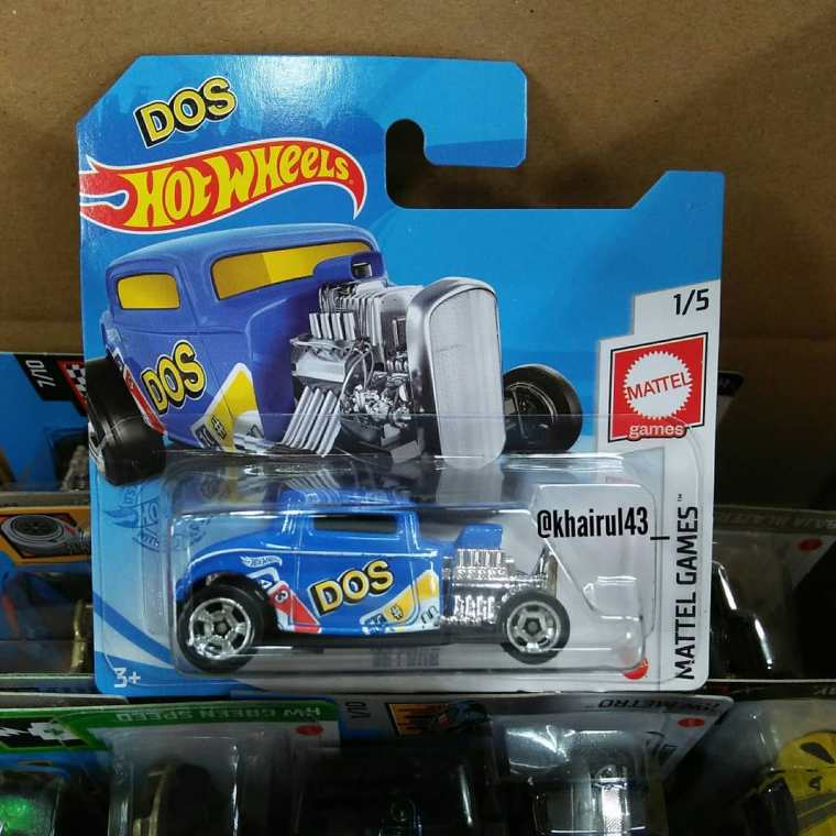 Hot-Wheels-Mainline-2021-32-Ford-Dos-001