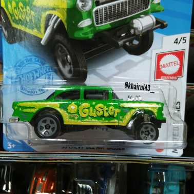 Hot-Wheels-Mainline-2021-55-Chevy-Bel-Air-Gasser-001