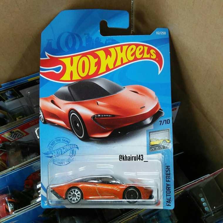 Hot-Wheels-Mainline-2021-McLaren-Speedtail-001