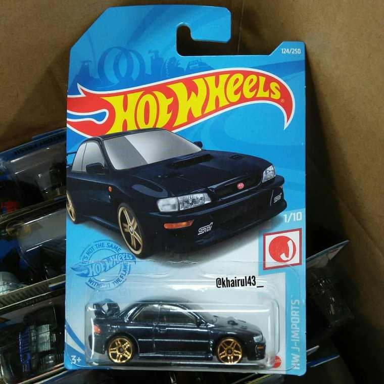 Hot-Wheels-Mainline-2021-Subaru-Impreza-WRX-STi-22b-001