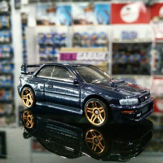 Hot-Wheels-Mainline-2021-Subaru-Impreza-WRX-STi-22b-001