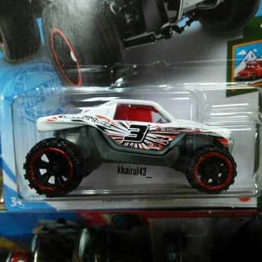 Hot-Wheels-Mainline-2021-Twinnin-n-Winnin-002