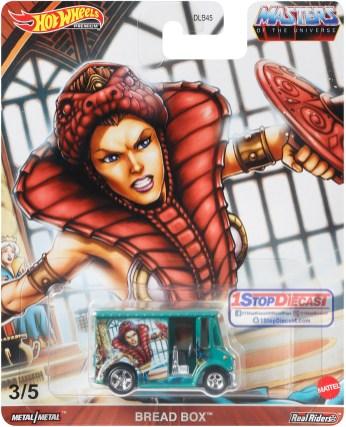 Hot-Wheels-Pop-Culture-Masters-Of-The-Universe-Bread-Box