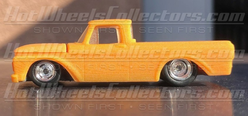 Hot-Wheels-Red-Line-Club-Ford-F-100-1
