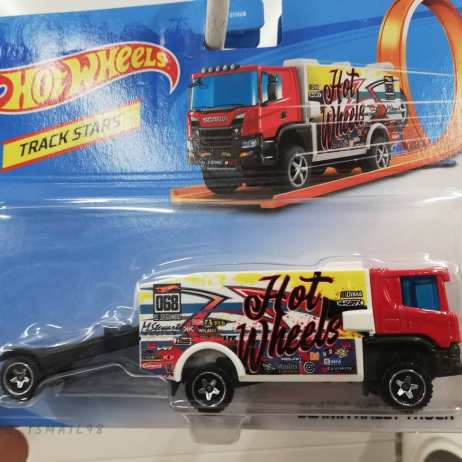 Hot-Wheels-Track-Stars-2021-003