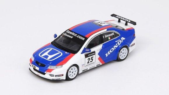 Inno64-Macau-GP-Collection-2020-Honda-Accord-Euro-R-CL7-Jas-Motorsport-002