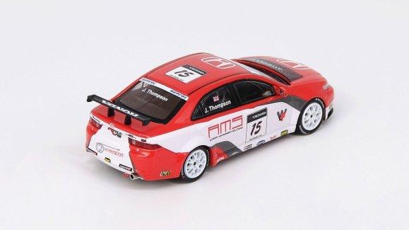 Inno64-Macau-GP-Collection-2020-Honda-Accord-Euro-R-CL7-N-Technology-003