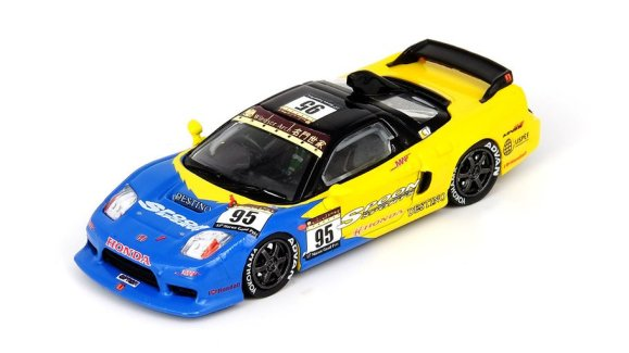 Inno64-Macau-GP-Collection-2020-Inno64-Macau-GP-Collection-2020-Honda-NSX-GT-NA2-95 Spoon-Sports-002
