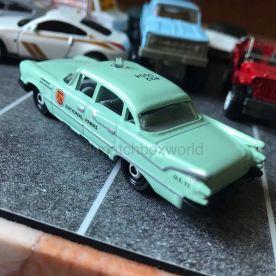Matchbox-2021-Mix-1-Dodge-Coronet