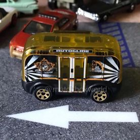 Matchbox-2021-Mix-1-MBX-Self-Driving-Bus