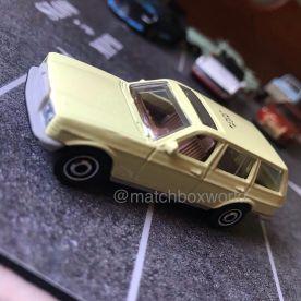 Matchbox-2021-Mix-1-Mercedes-Benz-W123-Wagon