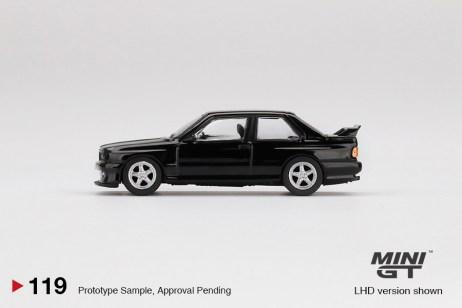 Mini-GT-BMW-M3-AC-Schnitzer-S3-Sport-Black-003