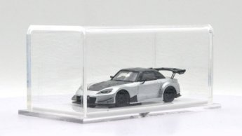 One-Model-Honda-S2000-Js-Racing-grey-005