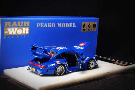 PGM-Peako-RWB-993-Super-Nine-Version-custom-version-006