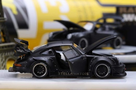 Private-Good-Models-Porsche-930-RWB-002