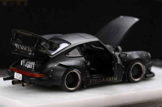 Private-Good-Models-Porsche-930-RWB-006