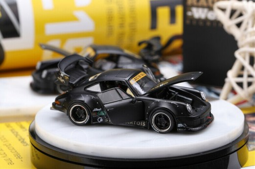 Private-Good-Models-Porsche-930-RWB-008