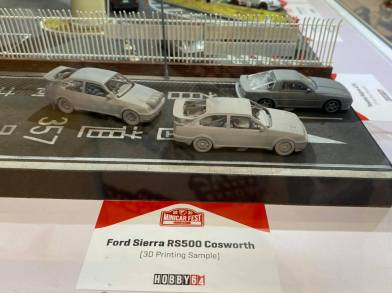 Tarmac-Works-Ford-Sierra-RS500-Cosworth