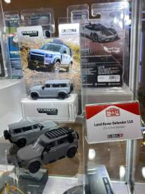 Tarmac-Works-Land-Rover-Defender-110