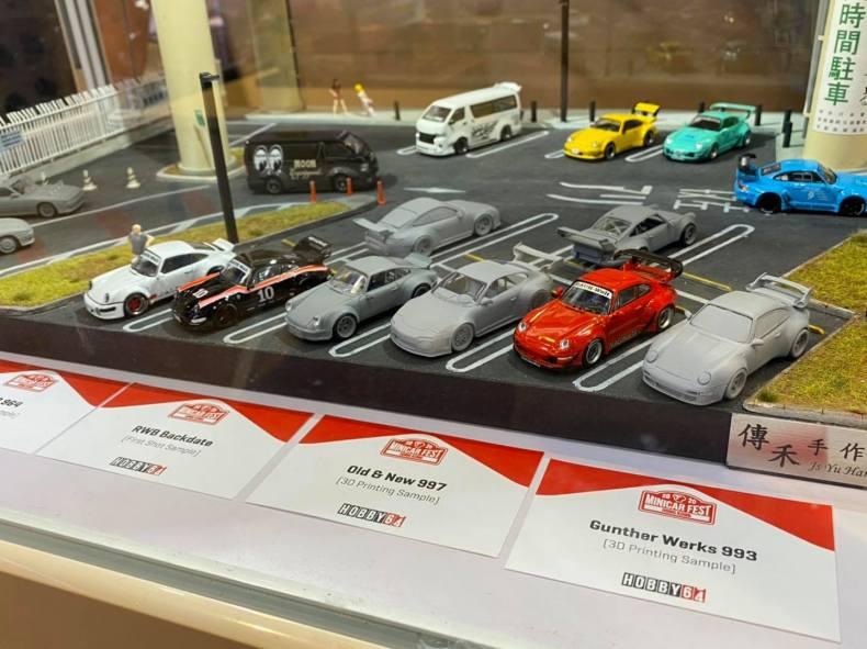 Tarmac-Works-Porsche-RWB-Gunther-Werks