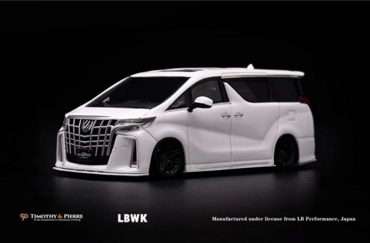 Timothy-and-Pierre-LBWK-Toyota-Alphard-001