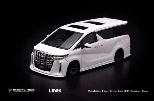 Timothy-and-Pierre-LBWK-Toyota-Alphard-002