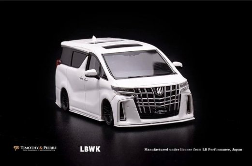Timothy-and-Pierre-LBWK-Toyota-Alphard-004