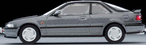 Tomica-Limited-Vintage-Neo-Honda-Integra-XSi-89-Grise-004