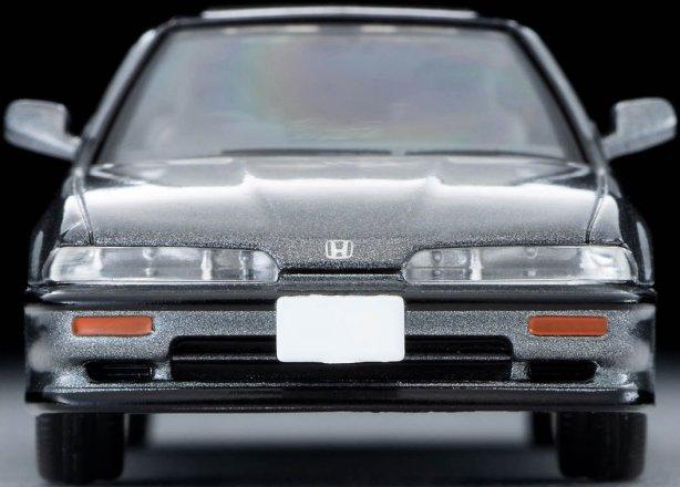 Tomica-Limited-Vintage-Neo-Honda-Integra-XSi-89-Grise-006