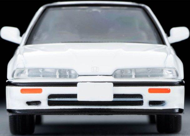 Tomica-Limited-Vintage-Neo-Honda-Integra-XSi-Blanche-005