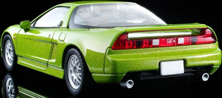 Tomica-Limited-Vintage-Neo-Honda-NSX-TypeS-Zero-Jaune-Vert-002